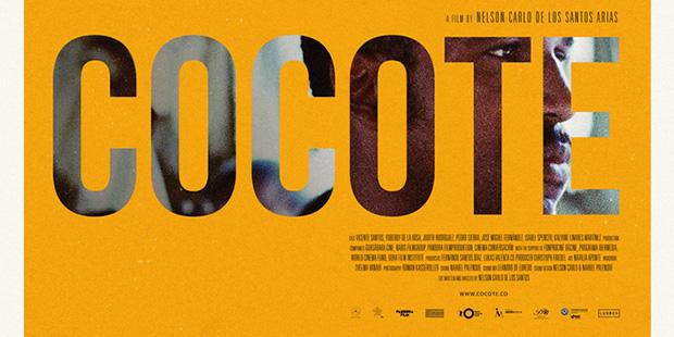 Cocote-r